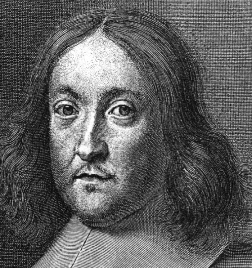 Pierre_de_Fermat2